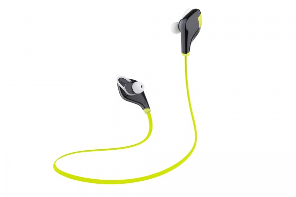 BTK-1 Bluetooth in-Ear Kopfhörer