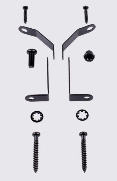 Halterung für Kugellausprecher S-150