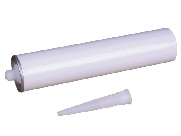 Kleber-Kartusche für Schallabsorber AS-600