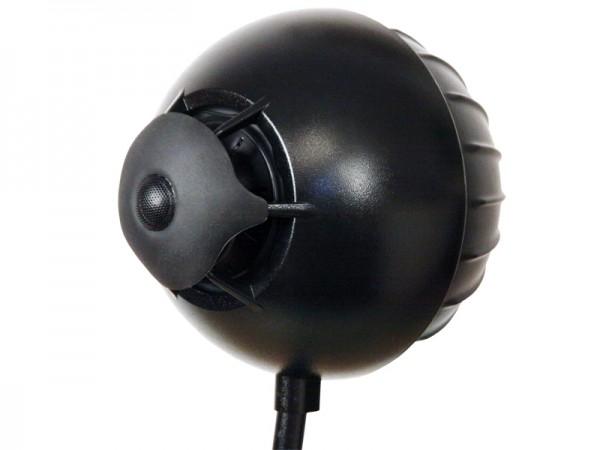 S-30 Satelliten Speaker (set)