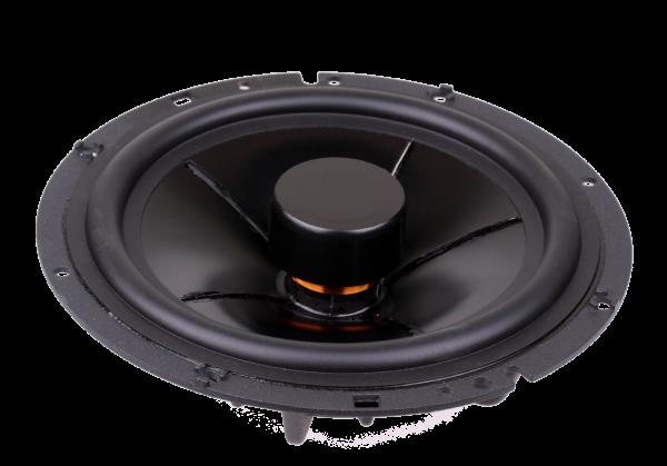 F-6.5 Bassmitteltöner ein Stück