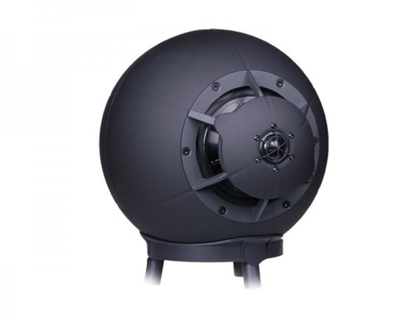 S-300 passive Kugel Lautsprecher