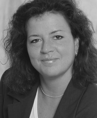 Anja Nachtigall