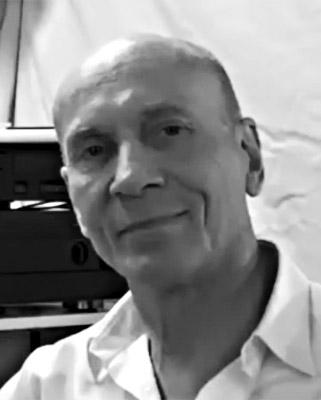Klaus Reck