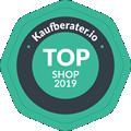 Kaufberater.io TOP-SHOP 2019: Reckhorn Audio GmbH